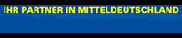 Rm Stahlhandel GmbH